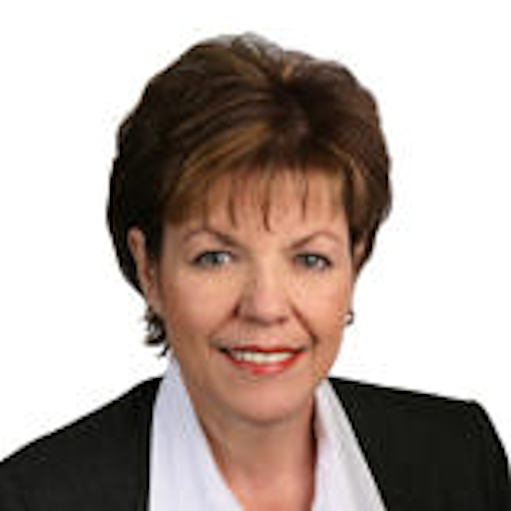 Chantale Lapointe