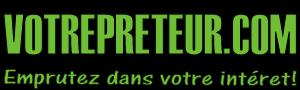 Pret hypothecaire Multi-Prêts Montréal
