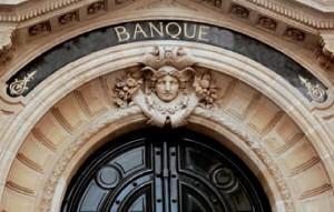 Financement hypothèque Multi-Prêt