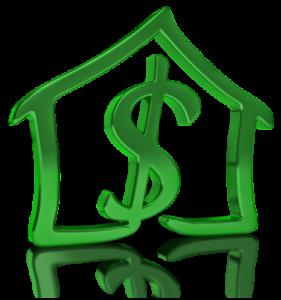 Pret hypotheque