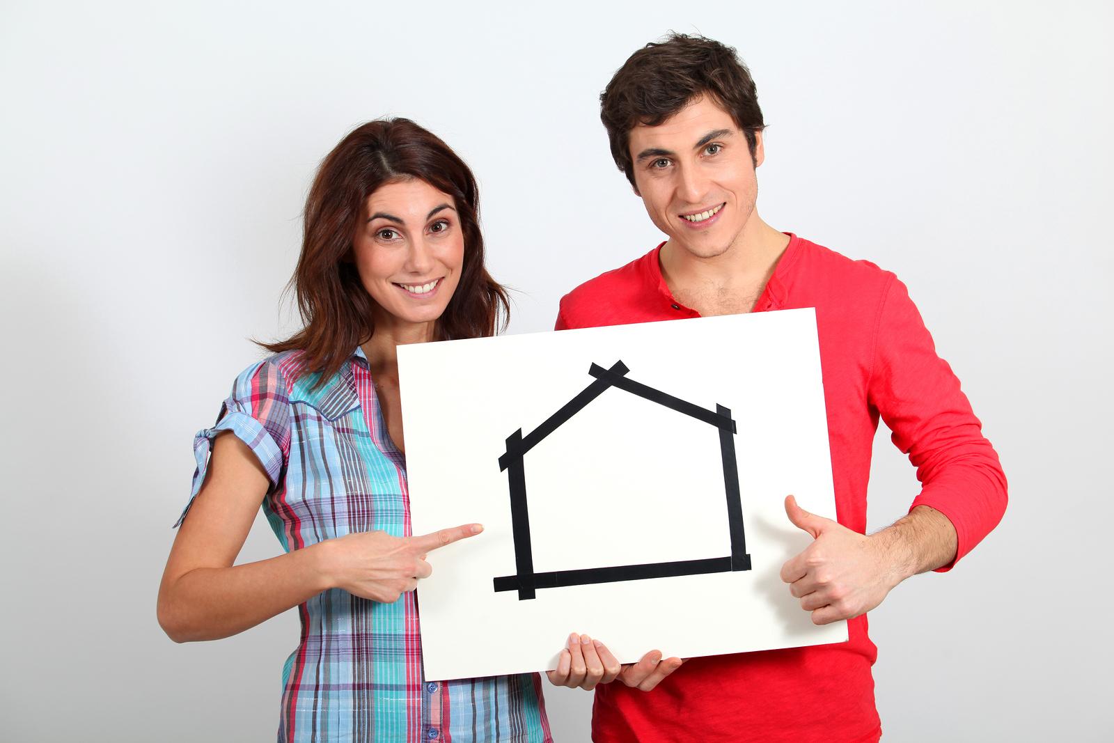 Prêt Hypothécaire Multi-Prêts Montréal